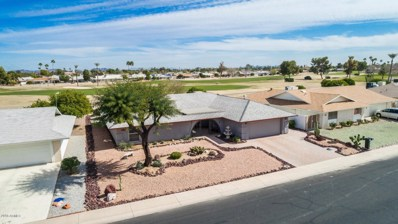 19025 N Welk Drive, Sun City, AZ 85373 - MLS#: 5727075