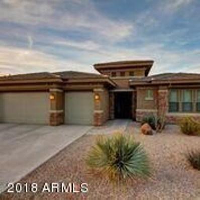 17980 W Willow Drive, Goodyear, AZ 85338 - MLS#: 5727076