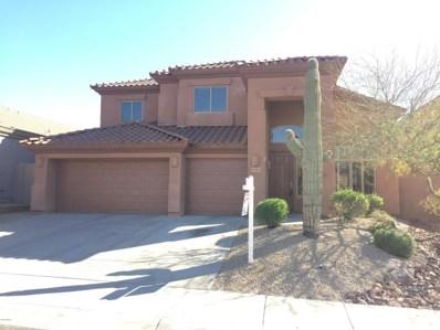 10419 E Helm Drive, Scottsdale, AZ 85255 - MLS#: 5727082