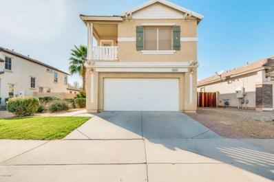 5520 N Robles Court, Litchfield Park, AZ 85340 - MLS#: 5727086