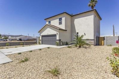 5216 S 20TH Place, Phoenix, AZ 85040 - MLS#: 5727091