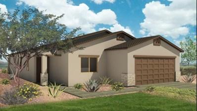 6510 S 38th Lane, Phoenix, AZ 85041 - MLS#: 5727093