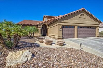 3858 N 161ST Avenue, Goodyear, AZ 85395 - MLS#: 5727102
