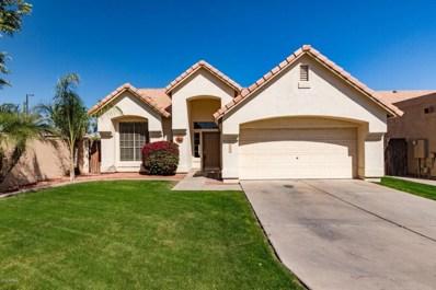 2080 W Boulder Court, Chandler, AZ 85248 - MLS#: 5727105