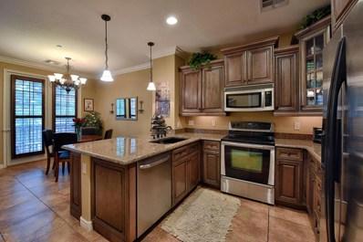 4387 N 24TH Place, Phoenix, AZ 85016 - #: 5727106