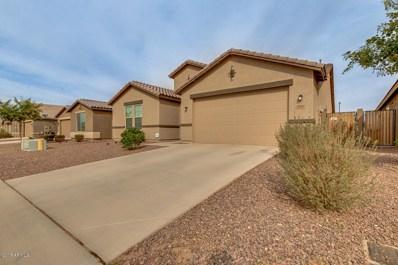 35597 N Bandolier Drive, San Tan Valley, AZ 85142 - MLS#: 5727150