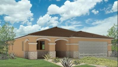 6514 S 38th Lane, Phoenix, AZ 85041 - MLS#: 5727160
