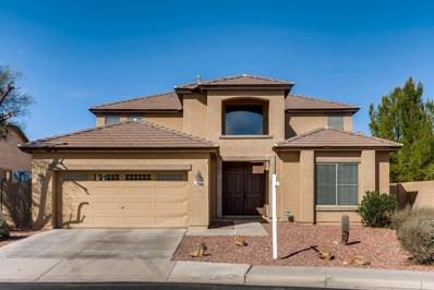 17930 W Carmen Drive, Surprise, AZ 85388 - MLS#: 5727170