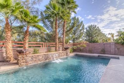 18846 E Wren Court, Queen Creek, AZ 85142 - MLS#: 5727178