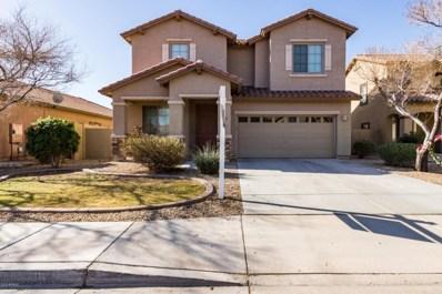 947 E Randy Street, Avondale, AZ 85323 - MLS#: 5727184