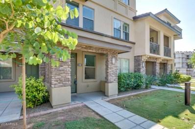 17850 N 68TH Street Unit 1103, Phoenix, AZ 85054 - MLS#: 5727187