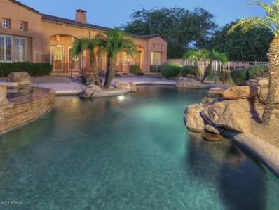 9255 E Mountain Spring Road, Scottsdale, AZ 85255 - MLS#: 5727201