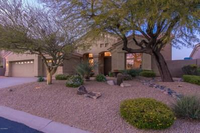 11530 E Desert Holly Drive, Scottsdale, AZ 85255 - MLS#: 5727204