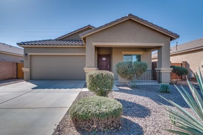 77 W Burkhalter Drive, San Tan Valley, AZ 85143 - MLS#: 5727235