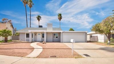 6834 S 43RD Place, Phoenix, AZ 85042 - MLS#: 5727245
