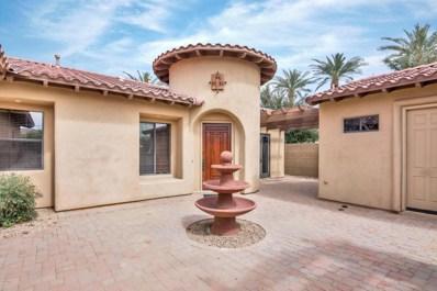 14306 W Cypress Street, Goodyear, AZ 85395 - MLS#: 5727246