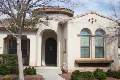 20594 W Holt Drive, Buckeye, AZ 85396 - MLS#: 5727274