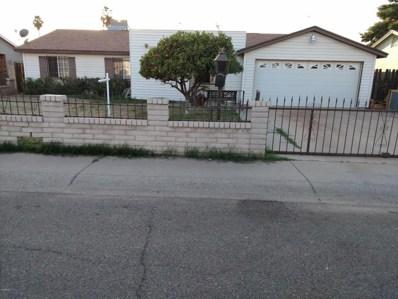 1842 N 73RD Avenue, Phoenix, AZ 85035 - MLS#: 5727279