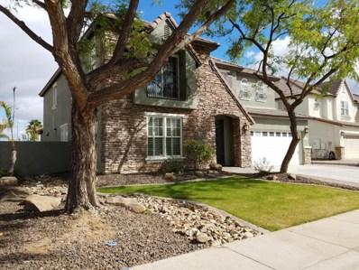 2278 E Aster Drive, Chandler, AZ 85286 - MLS#: 5727320