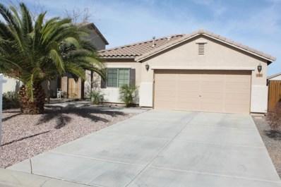 100 W Dana Drive, San Tan Valley, AZ 85143 - MLS#: 5727324