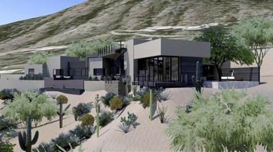 6022 E Cholla Lane, Paradise Valley, AZ 85253 - MLS#: 5727377