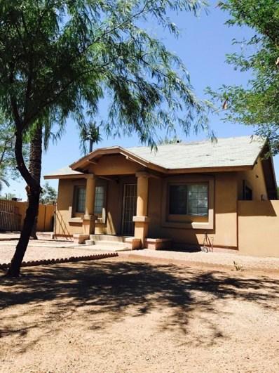 1630 E Harvard Street, Phoenix, AZ 85006 - #: 5727380