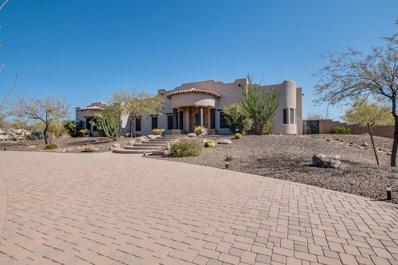 39823 N Central Avenue, Phoenix, AZ 85086 - MLS#: 5727382