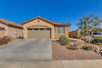 3962 E Sourwood Drive, Gilbert, AZ 85298 - MLS#: 5727400