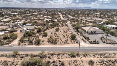 11001 E Brown Road, Mesa, AZ 85207 - MLS#: 5727424