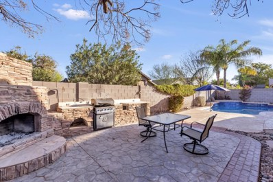 1146 E Erie Street, Gilbert, AZ 85295 - MLS#: 5727430