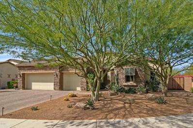 5428 E Milton Drive, Cave Creek, AZ 85331 - MLS#: 5727458