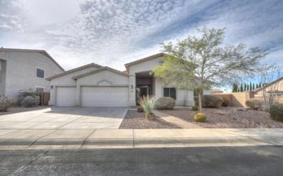 20252 N Madison Drive, Maricopa, AZ 85138 - #: 5727459
