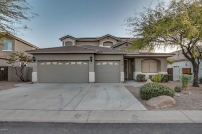 18110 E San Luis Drive, Gold Canyon, AZ 85118 - MLS#: 5727520