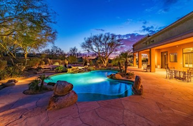 8437 E Sulky Circle, Scottsdale, AZ 85255 - MLS#: 5727545