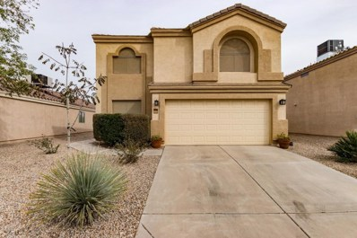 23401 N Desert Drive, Florence, AZ 85132 - MLS#: 5727554