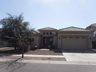 8813 W Glenn Drive, Glendale, AZ 85305 - MLS#: 5727556
