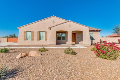16700 N 44TH Street, Phoenix, AZ 85032 - MLS#: 5727569