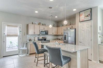 2412 N 73RD Lane, Phoenix, AZ 85035 - MLS#: 5727570