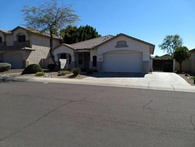 6521 W Piute Avenue, Glendale, AZ 85308 - MLS#: 5727572