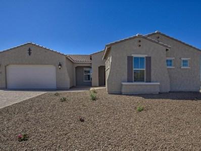10225 W Saddlehorn Road, Peoria, AZ 85383 - MLS#: 5727583