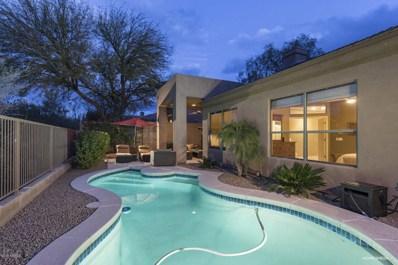 32680 N 70TH Street, Scottsdale, AZ 85266 - MLS#: 5727592