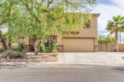 3149 S Sierra Heights --, Mesa, AZ 85212 - MLS#: 5727609