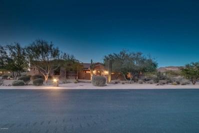 9456 E Jasmine Circle, Mesa, AZ 85207 - MLS#: 5727636