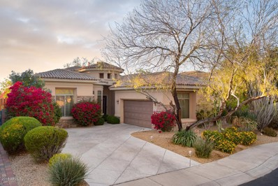 19892 N 84TH Street, Scottsdale, AZ 85255 - MLS#: 5727638