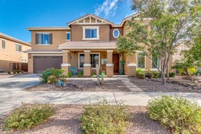 18990 E Raven Drive, Queen Creek, AZ 85142 - MLS#: 5727644