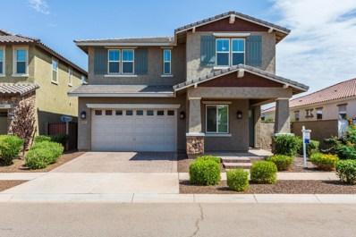10652 E Hawk Avenue, Mesa, AZ 85212 - MLS#: 5727646