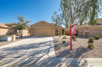 35561 N Thurber Road, Queen Creek, AZ 85142 - MLS#: 5727648