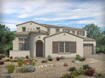 10516 E Vivid Avenue, Mesa, AZ 85212 - MLS#: 5727658