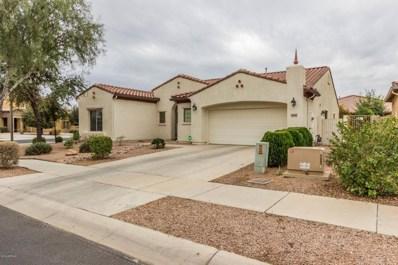16155 W Clinton Street, Surprise, AZ 85379 - MLS#: 5727686