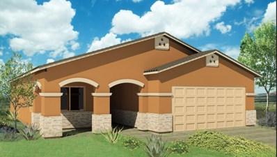 6511 S 38th Lane, Phoenix, AZ 85041 - MLS#: 5727700